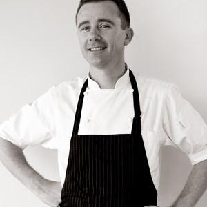 Great Barrier Feast with Dan Hunter 2011