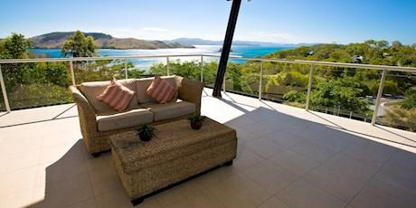 Choose from over 100 properties and rent your own island home with Hamilton Island Holiday Homes.