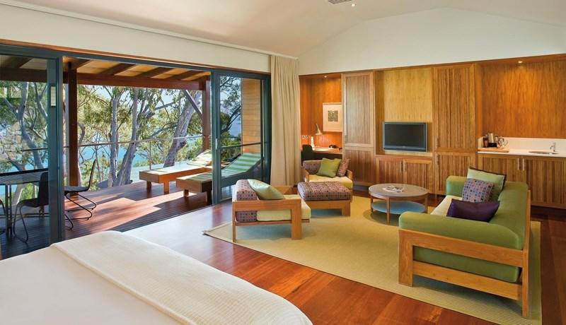 leeward pavilion lounge and deck