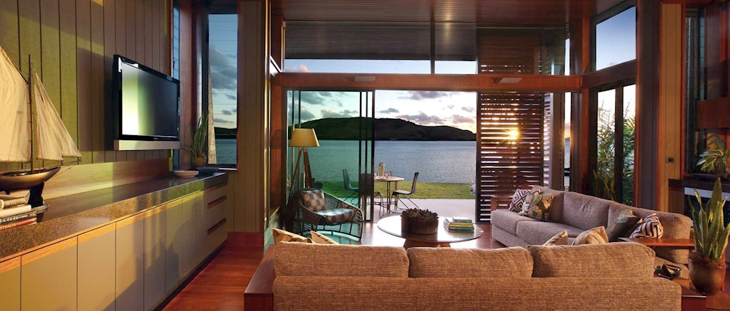 Whitsundays Real Estate & Holiday Properties for Sale   Hamilton ...