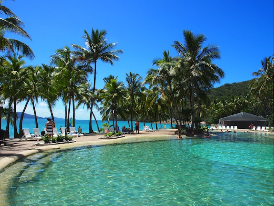 10 Things To Do With Kids On Hamilton Island