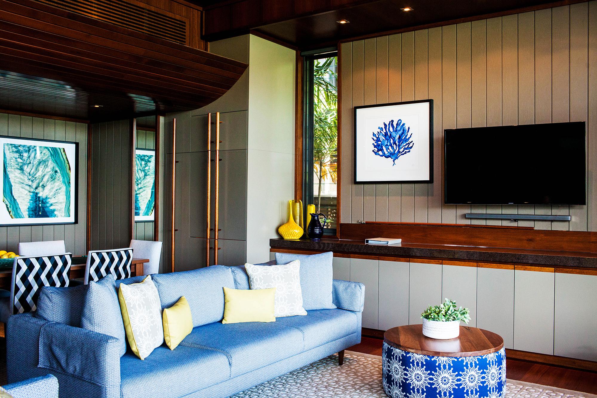 Australian home decor blogs 28 images home decorating for Rooms interior design hamilton