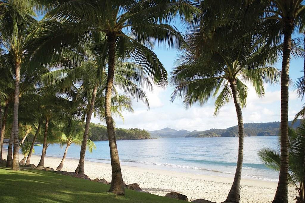 Image result for hamilton island