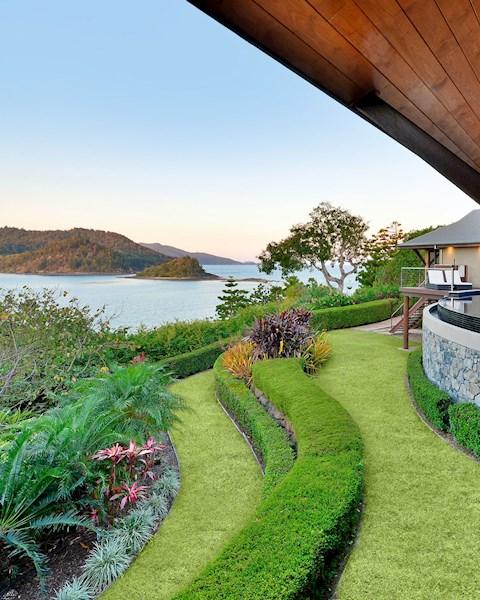 Holiday Homes: Rent House & Apartments | Hamilton Island Accommodation