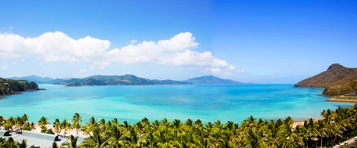 Island View Insider >> 15 Insider Tips For Hamilton Island
