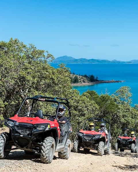 on island activities hamilton island vacations