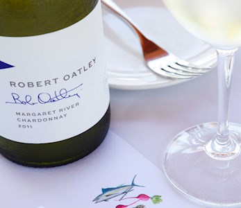 Robert Oatley Wines - Hamilton Island holidays - Hamilton Island accommodation