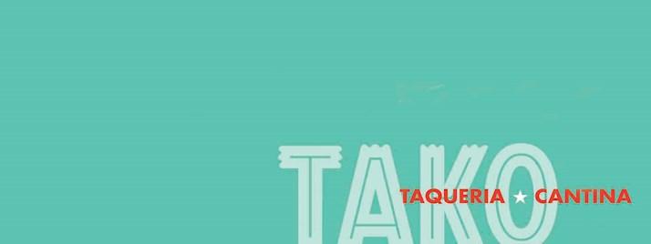 TAKO restaurant - Hamilton Island holiday deals