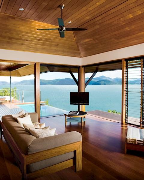 Hamilton Island Accommodation | Hotels, Deals & Great