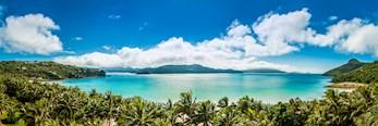 Explore Catseye Bay from Hamilton Island - Hamilton Island family holidays
